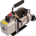 EPA 608 practice test-Vacuum-Pump